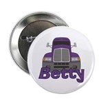 Trucker Betty 2.25