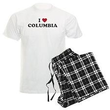 COLUMBIA.png pajamas
