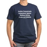 Pennsylvania Independent T
