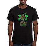 Starry-AussieCattleDogPup Mico the Bear