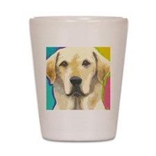yellow lab cafepress.jpg Shot Glass
