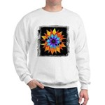Star Gate 2012 Sweatshirt