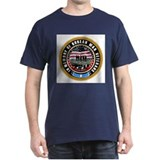Cute Korea veteran T-Shirt
