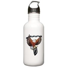 bring them home.png Water Bottle