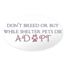 Dont Breed Sticker.png Decal