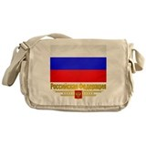 Russian Federation (Flag 10)2.png Messenger Bag