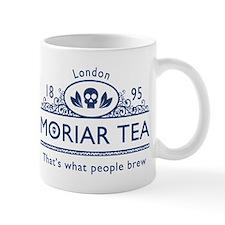 Moriartea New Version Mug