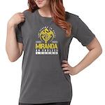 Darcy is Mine Men's Fitted T-Shirt (dark)