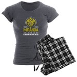 Darcy is Mine Women's Fitted T-Shirt (dark)