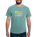 Darcy is Mine Women's Long Sleeve Dark T-Shirt