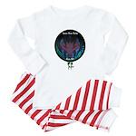 Eric Bill White T-Shirt