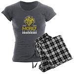 design Organic Men's T-Shirt (dark)