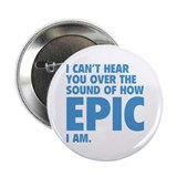 "EPIC 2.25"" Button (100 pack)"