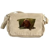 Orang Child 7357 Messenger Bag