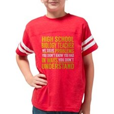I Love Tampa Bay Baseball T-Shirt