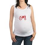 Zevran Women's Plus Size Scoop Neck Dark T-Shirt