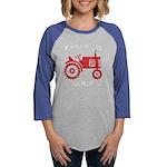 Zevran Organic Men's Fitted T-Shirt (dark)