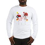 Fenris Maternity Dark T-Shirt