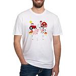 Fenris Dark T-Shirt