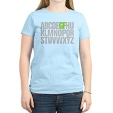 Cute Celiac awareness T-Shirt