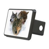 wolves.png Hitch Cover