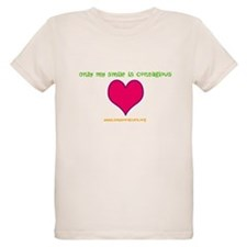 mastocytosis awareness T-Shirt