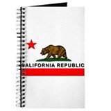 California Republic Journal