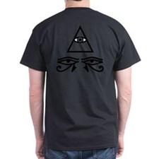 Witchcraft T-Shirt