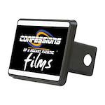 COHF-Films.jpeg Rectangular Hitch Cover