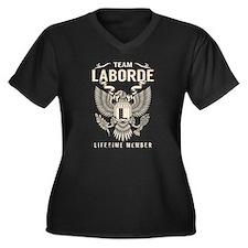 Start-up tee T-Shirt