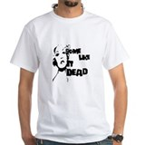 Some Like It Dead Shirt