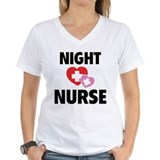 Night Nurse Shirt