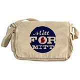 MittForMitt1.jpg Messenger Bag