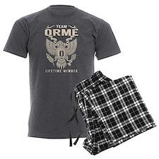 Girls Like Dinos Organic Baby T-Shirt