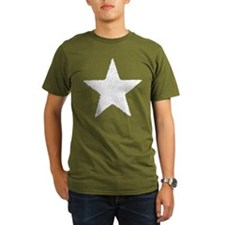Cute Cute star T-Shirt