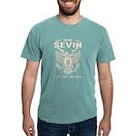 The Virgin Monster Organic Baby T-Shirt