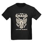 The Virgin Monster Organic Men's Fitted T-Shirt
