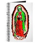 The Virgin Monster Journal