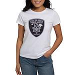 Hawaii Sheriff Women's T-Shirt