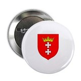 Gdansk Shield Button