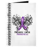 Butterfly Pancreatic Cancer Journal