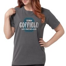 2013 Nursing School Grad Gift Shirt