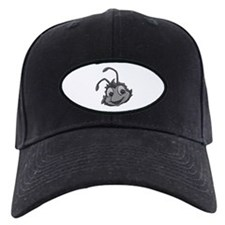 Chug Head GRY Baseball Hat