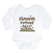 grandpasgolf Body Suit