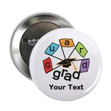 "Customize Guard Grad Flags 2.25"" Button"