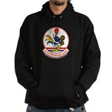 67th FS Hoodie