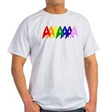 Trek Pride Original T-Shirt