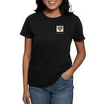 RWLTW Women's Dark T-Shirt