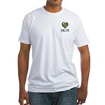 RWLTW Fitted T-Shirt