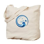 Falkirk Scotland Reusable Shopping Bag